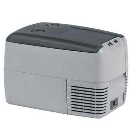 lada led 24v waeco coolfreeze cdf 35 lada frigorifica auto cu compresor