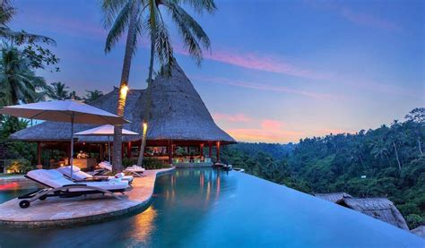 best hotels in italy top 10 the best hotels 100 images best luxury hotels