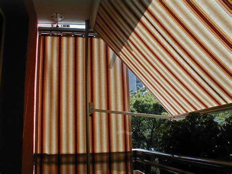 markise ohne bohren markise balkon ohne bohren das beste aus wohndesign und