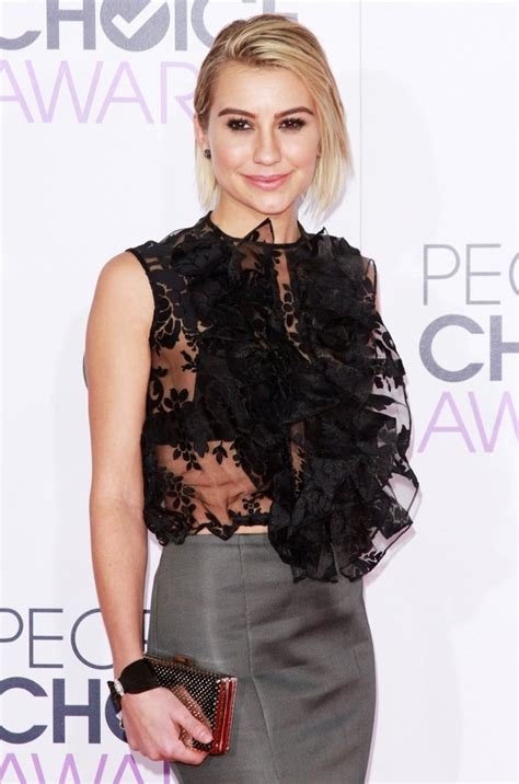 chelsea staub chelsea staub picture 73 people s choice awards 2016
