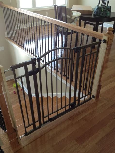 Baby Proof Banister by 1000 Images About Child Proofing On Safety