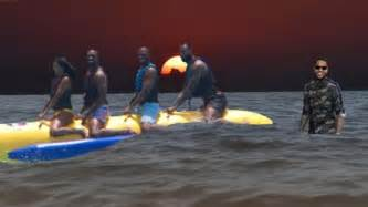 banana boat lebron picture carmelo anthony stats news videos highlights pictures