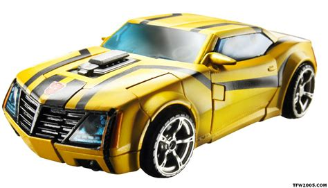 Hummel Auto by Bumble Bee Transformers Camaro Concept Car Images