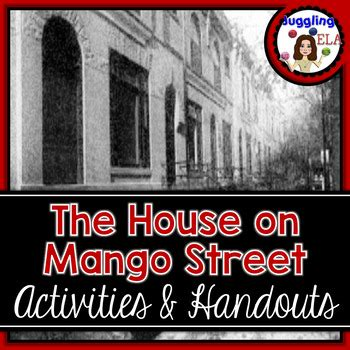 house on mango street unit plan house on mango street unit plan house and home design