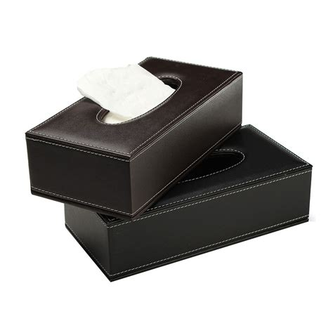 cheap tissue box covers  alibaba group