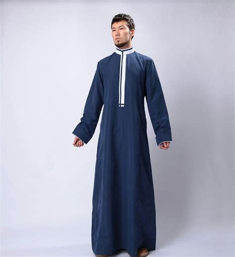 89 best clothing for muslim images on