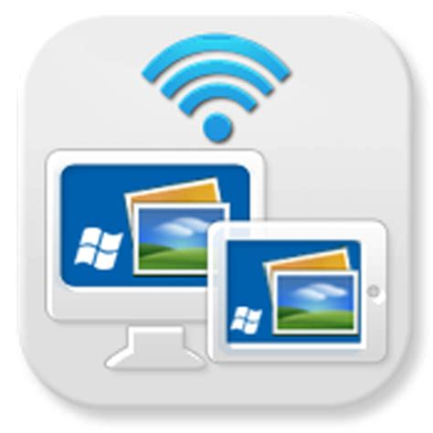 Air Wifi Second air second display pro turn your kindle tablet as a second monitor for laptop via wifi usb