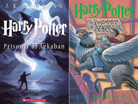 Harry Potter Dan Batu Bertuah Cetak Ulang Cover Baru By Jk Ro eunoia lanthanein harry potter new book covers