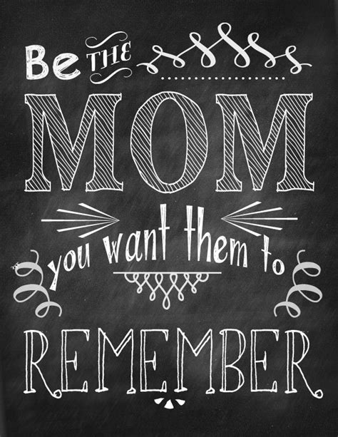 Best 20 S Day Out - 20 thankful quotes for mother s day pretty designs