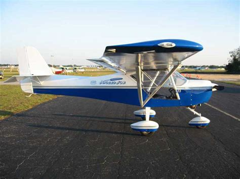 Bright Lights For Sale - apollo fox light aircraft db sales