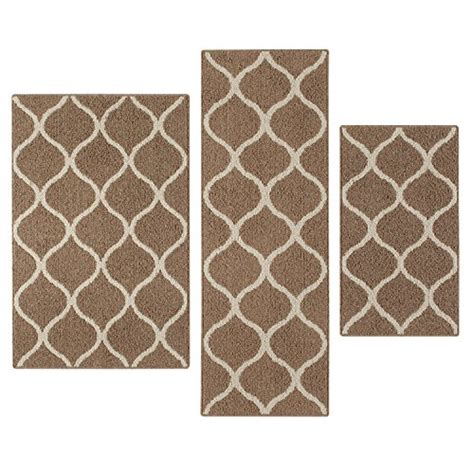 solid color kitchen rugs thekitchensdepot