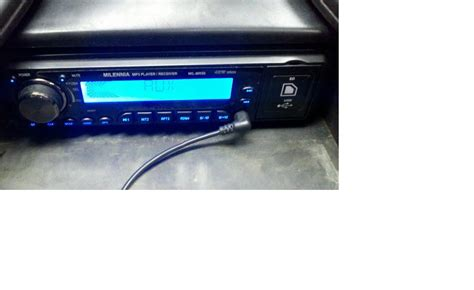 stereo for sale stereo replacement thread but different bmw luxury