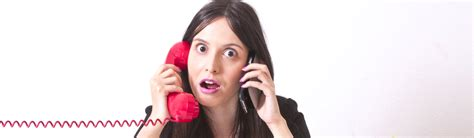 Toll Free Phone Lookup Frontier S Toll Free Phone Number Disappears Farecompare