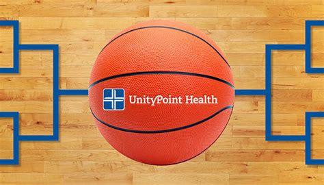 basketball bracket challenge ncaa healthy bracket challenge