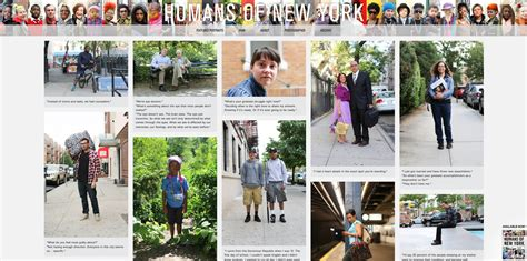 humans of new york humans of new york reclaiming the image of god christ and pop culture