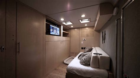 Tiny Home Interior by Don T Buy It Build It High End Diy Rv Pics