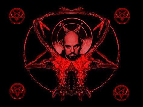 imagenes mas satanicas fundamentos anal 237 ticos del satanismo info taringa