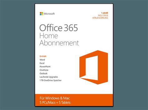 bedienungsanleitung office 365 home bedienungsanleitung