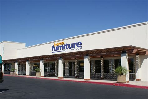 home furniture of tucson furniture stores 6026 n