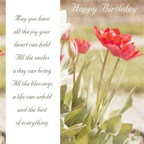 Christian Happy Birthday Wishes For 77 Best Images About Christian Happy Birthday On Pinterest