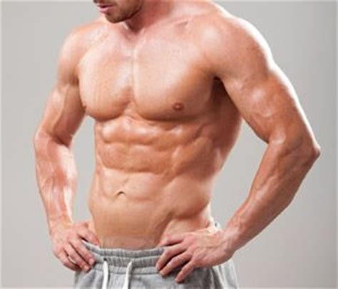 the best abs workout ever