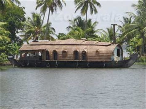 kumarakom boat house tariff houseboat booking in alleppey kumarakom homestay kerala honeymoon