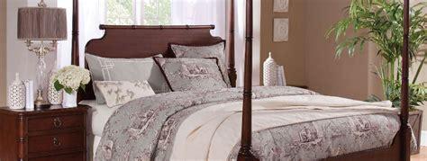 bedroom braxton culler bedroom furniture braxton culler