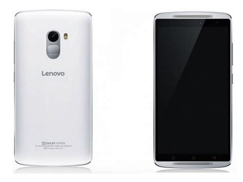 Lenovo K4note lenovo vibe k4 note phone specifications and price
