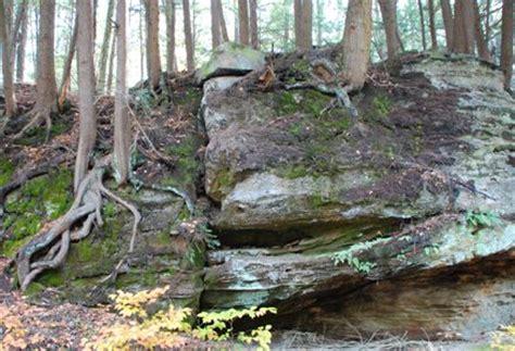 gc1jmff biological weathering (earthcache) in pennsylvania