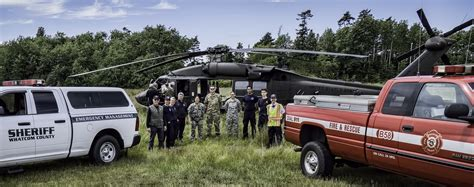 Whatcom County Sheriff S Office by Point District 5 Receives Simulated