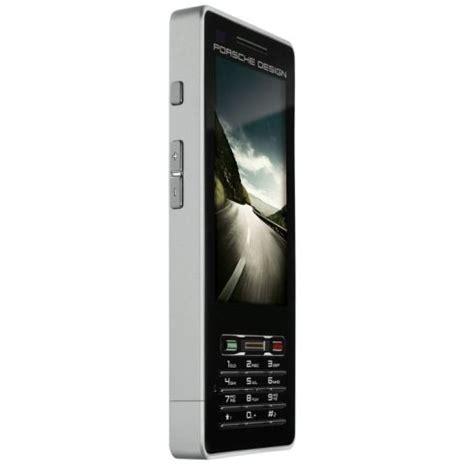 porsche design phone porsche design launches p 9522 phone gsmdome com