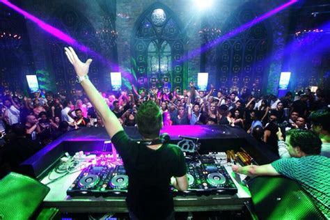 bali clubs 4 clubs you need to visit before leaving bali
