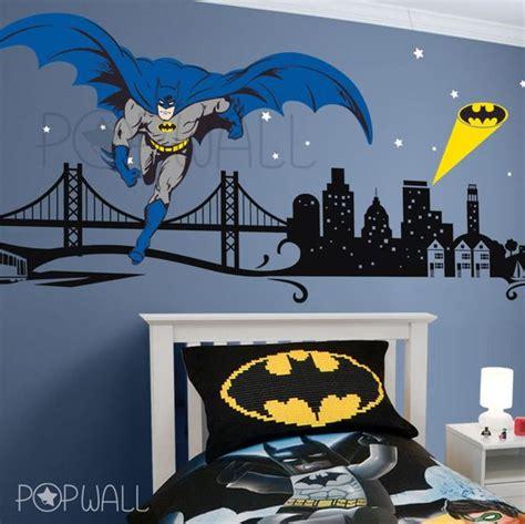 batman room ideas unique batman vs superman bedroom ideas that rock