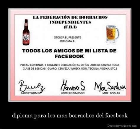 imagenes graciosas de borrachos facebook desmotivaciones relacionadas con los borrachos mil recursos