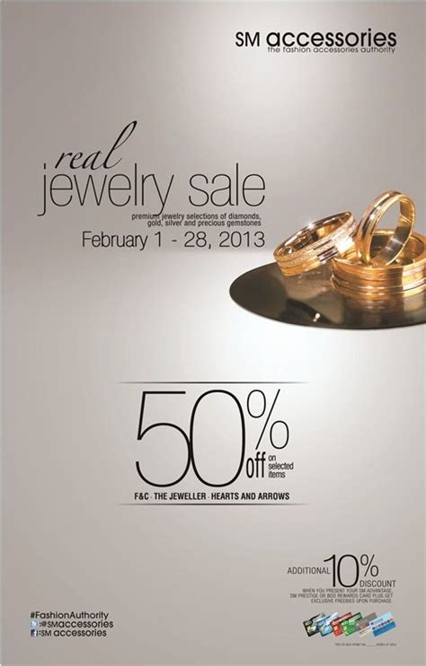 poster design for jewellery 17 best images about jewel posters on pinterest