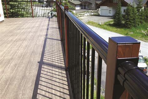 walkable vinyl membranes professional deck builder