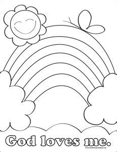 Coloring pages on pinterest bible coloring pages coloring pages and