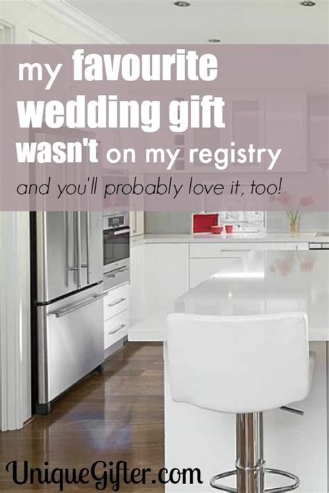463 best Engagement Gift Ideas images on Pinterest