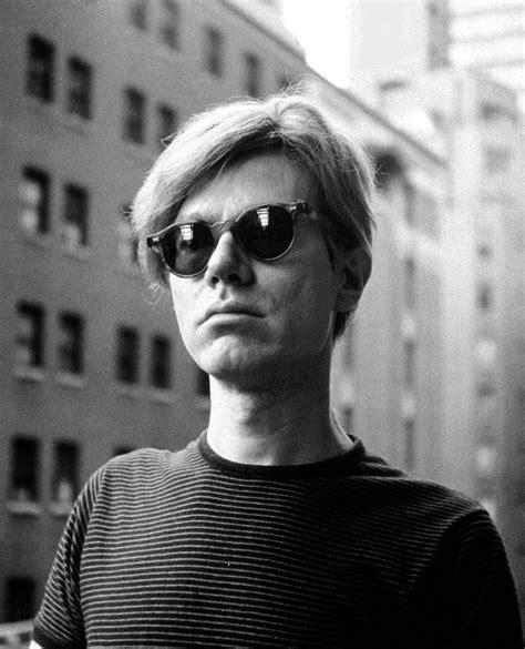 Andy Warhol stephens andy warhol history