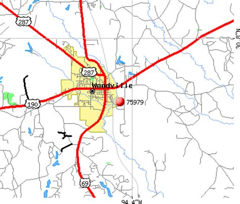 woodville texas map related keywords suggestions for woodville texas