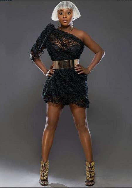 ini edo ghana weavon s xy actress ini edo looks smoking hot in this seductive