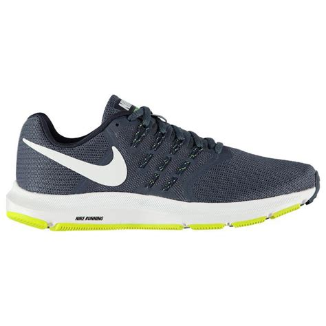 Nike Fitsole Original Insoles Imported Product nike run mens trainers flywire technology fitsole insole