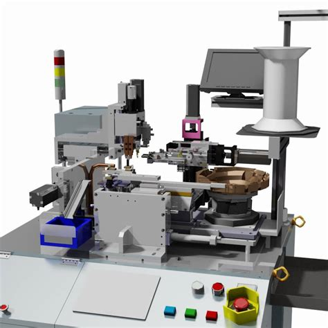 inductor winding machine price in india inductor winding service 28 images flyer type or nozzle type of inductor winding machine