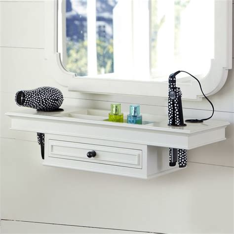 bathroom vanity with shelves classic getting ready shelf bathroom cabinets and