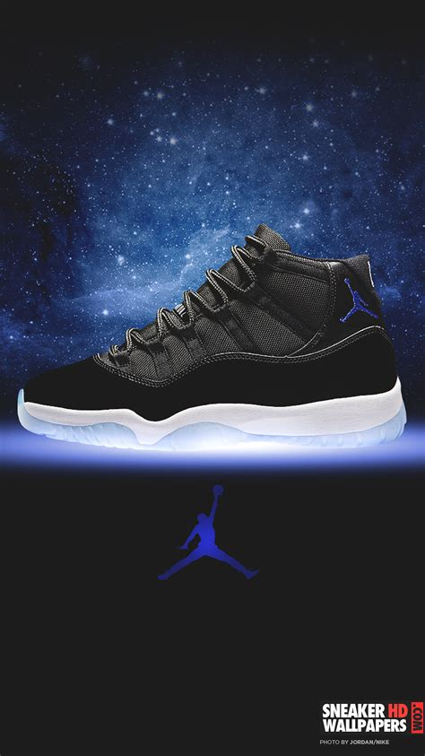 Jam Hd space jam iphone wallpaper