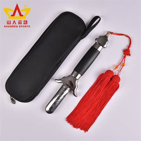 kung fu sword buy wholesale kung fu weapons from china kung fu