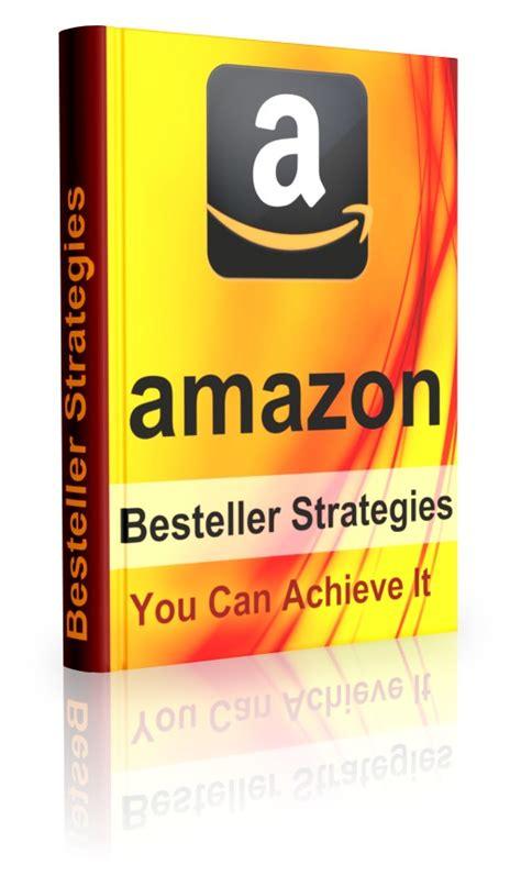best seller ebook best seller strategies plr ebook label rights