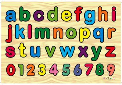 Puzzle Kayu Abjad Bentuk Ikan jual mainan kayu mainan anak huruf hijaiyah puzzel