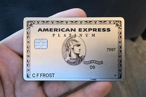 American Express International Gift Card - top 6 cards for global entry and tsa precheck