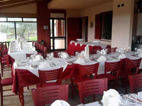ristorante al giardino como ristoranti casoria napoli al giardino cucina regionale